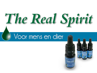 cbd-the-real-spirit