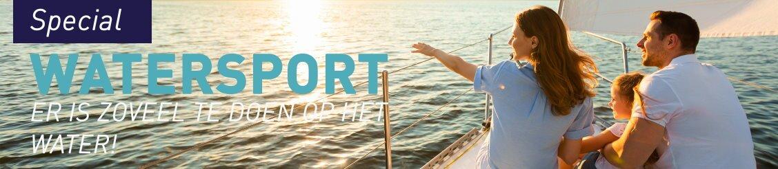 watersport-heading