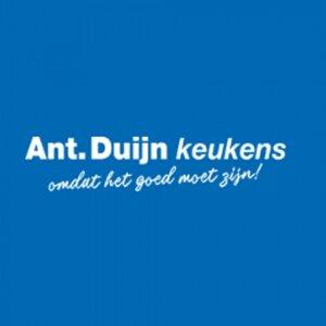 Ant.Duijn Keukens B.V. logo