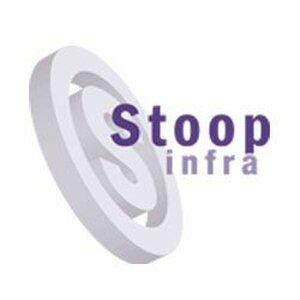 Stoop Infra logo