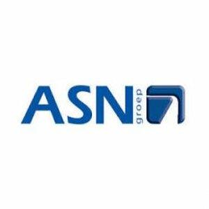 ASN Autoschadeservice De Langen B.V. logo