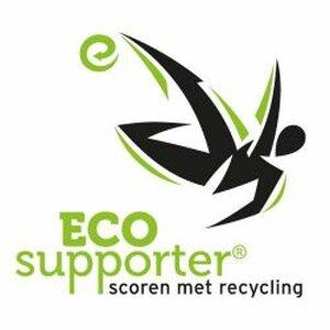 ECOsupporter B.V. logo