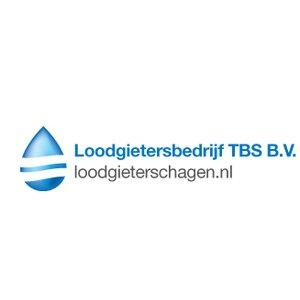 Loodgietersbedrijf TBS B.V. logo
