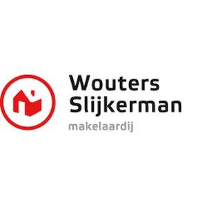 Makelaardij Wouters Slijkerman B.V. logo