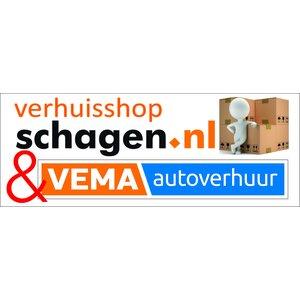 VerhuisshopSchagen.nl logo