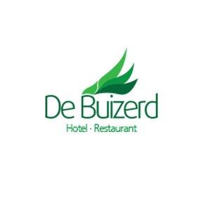 Hotel-Restaurant De Buizerd logo