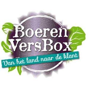 Boerenversbox logo