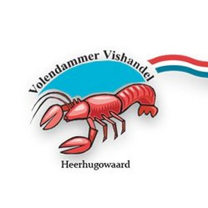 Vishandel Heerhugowaard logo