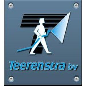 Teerenstra B.V. logo