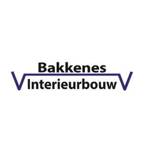 Bakkenes Interieurbouw logo
