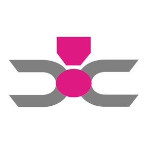 Copy Copy Schagen logo