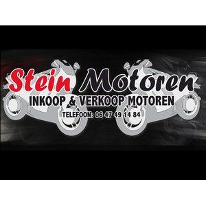 Stein Motoren logo
