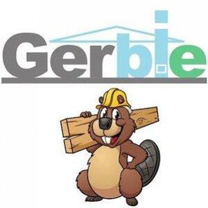 Gerbie logo