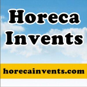 Horecainvents.com logo