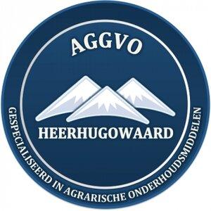 AGGVO logo