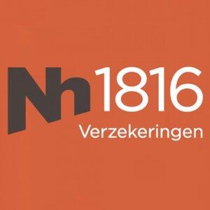 Nh1816 Verzekeringen logo