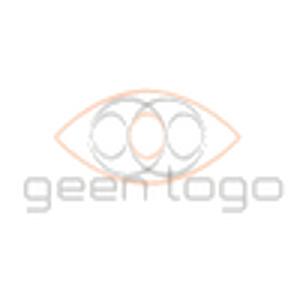 Cafe-Zalencentrum Concordia logo