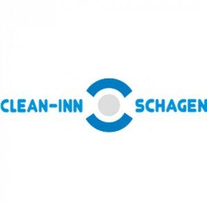 Stomerij Clean-Inn logo