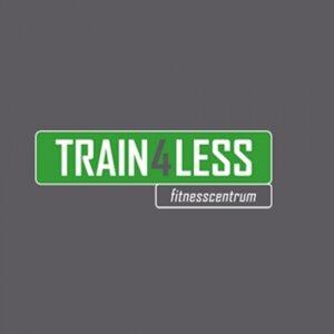 Train4less logo