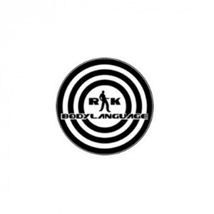 Rik Bodylanguage logo