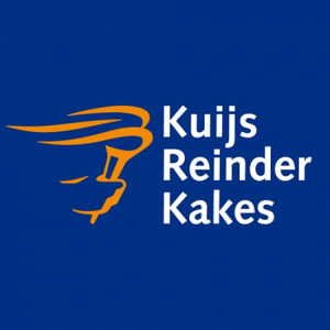Kuijs Reinder Kakes Makelaars & Adviseurs logo