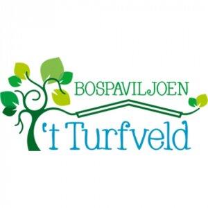 Het Turfveld logo
