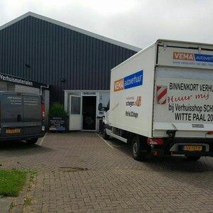 VerhuisshopSchagen.nl image 6