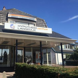 Hypotheekcentrum Langedijk image 1