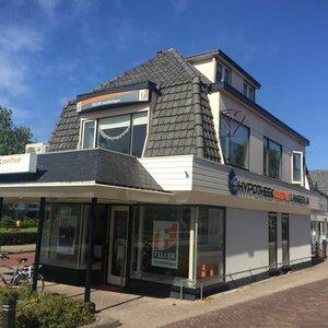 Hypotheekcentrum Langedijk image 2