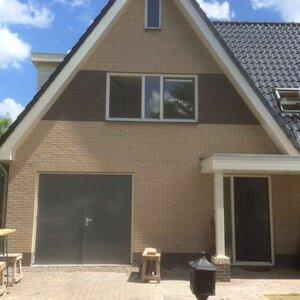 Jos de Jong Bouw image 3