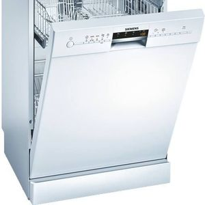 Protec Wasmachine Service image 3