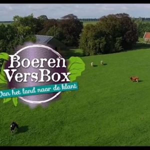 Boerenversbox image 1
