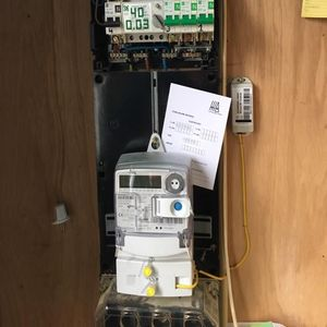 Tim-Wai Elektrotechniek image 3