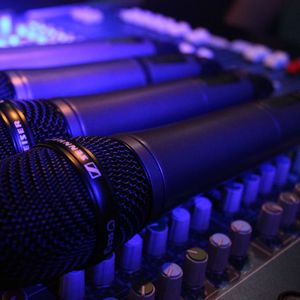 Big Sound image 13