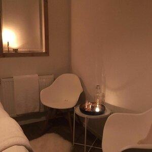 Zen Salon image 1