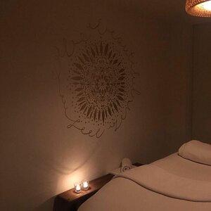 Zen Salon image 3
