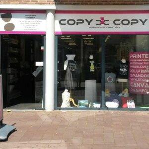 Copy Copy Schagen image 3
