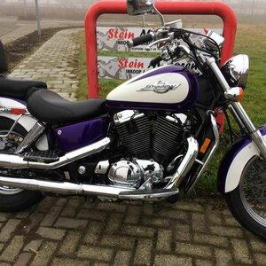 Stein Motoren image 1