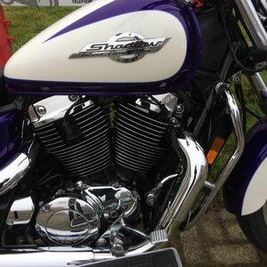 Stein Motoren image 3