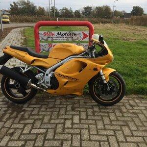 Stein Motoren image 6