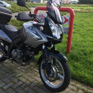 Stein Motoren image 7