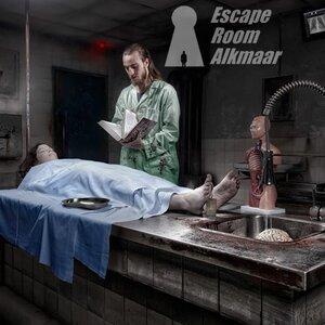 Escape Room Alkmaar image 2