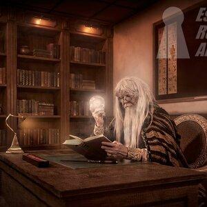 Escape Room Alkmaar image 3