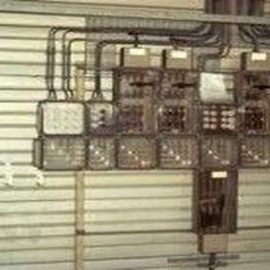 Joan Dekker Electrotechniek image 3