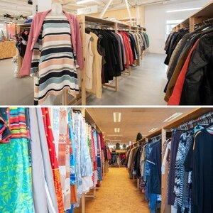 Kringloopwinkel RataPlan Schagen image 1