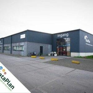 Kringloopwinkel RataPlan Schagen image 3