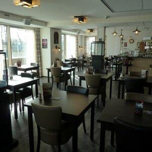 Hotel 't Zwaantje image 1