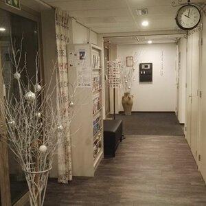 Hotel 't Zwaantje image 2