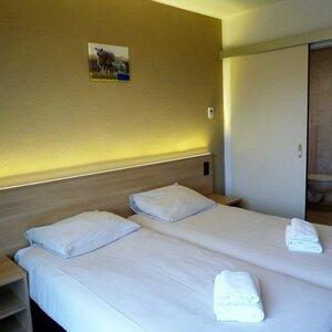 Hotel 't Zwaantje image 3
