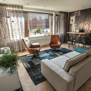 Hotel van Schagen image 1